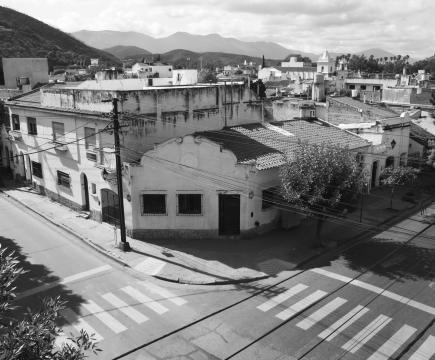 Salta Argentine