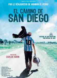 El-camino-de-San-Diego