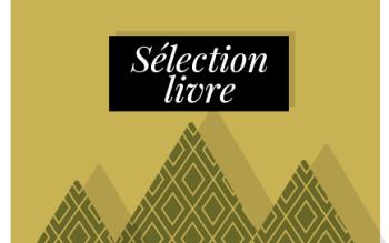 Sélection livre nouvelle zélande