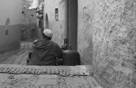 17-12_Maroc_Chefchaouen_NB