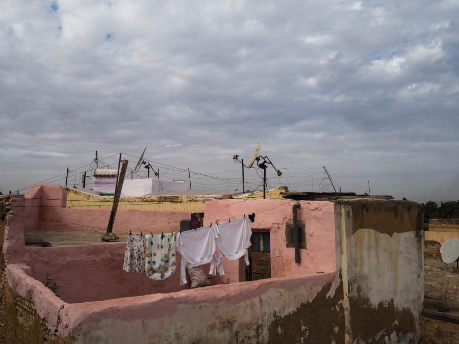 17-12_Maroc_Meknes_Fez-1