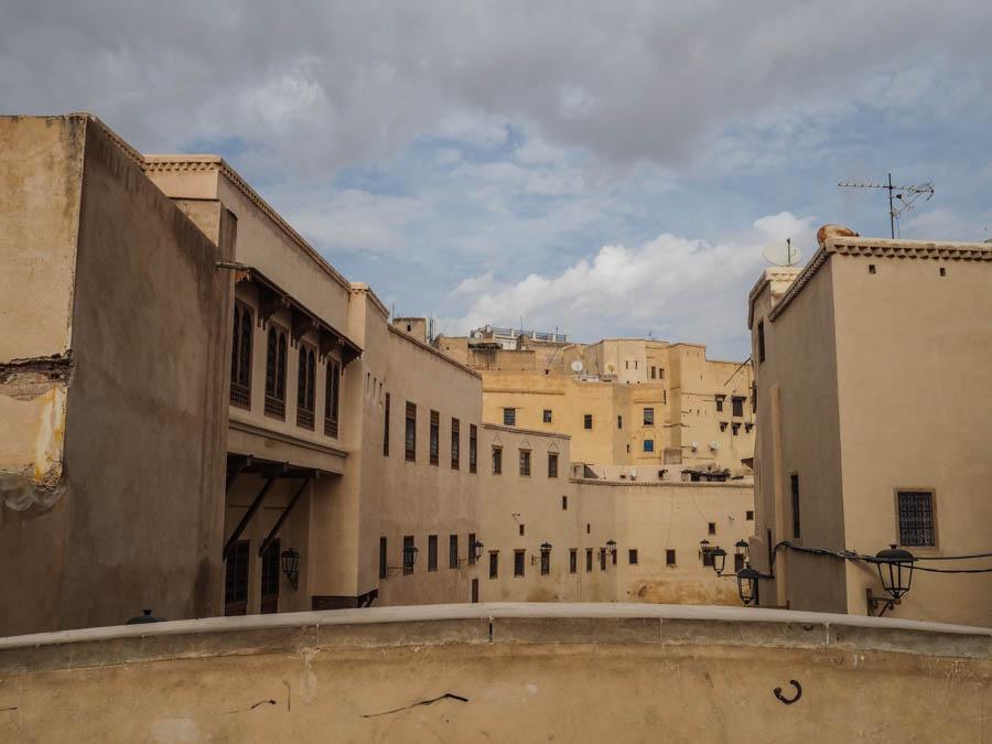 17-12_Maroc_Meknes_Fez-10