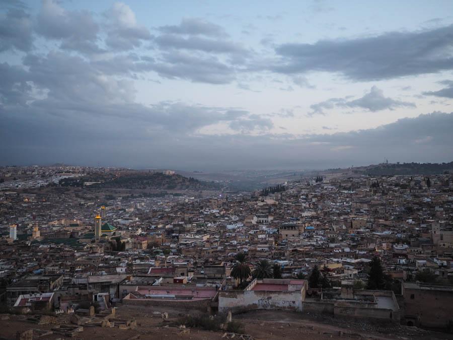 17-12_Maroc_Meknes_Fez-15