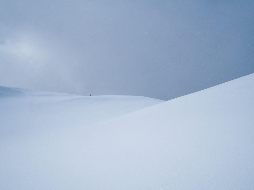 18-03_Les2alpes_ski_HD-2