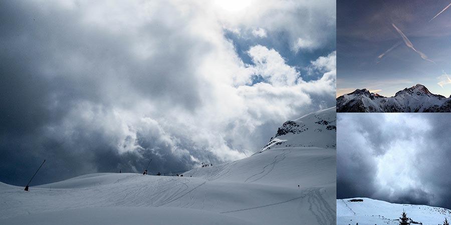 hiver_blanc_saison_ski_hori