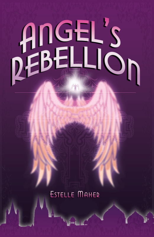 Angel's Rebellion