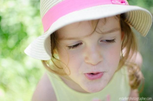 estellerphotographie photographe enfant famille lorraine franche comté vosges haute saône-11