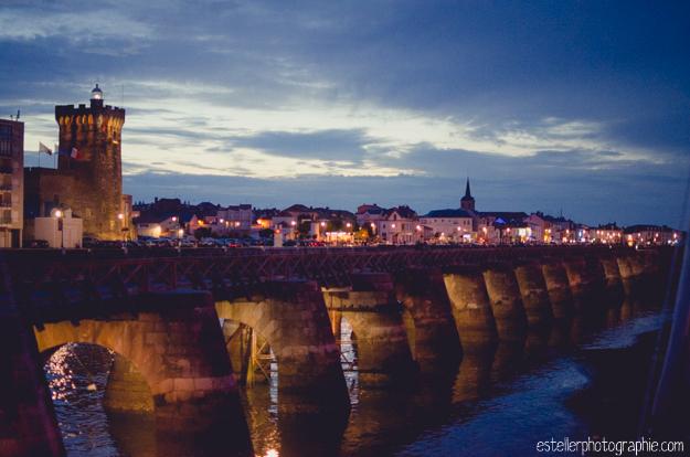 Vendée Août 2014 BD-198