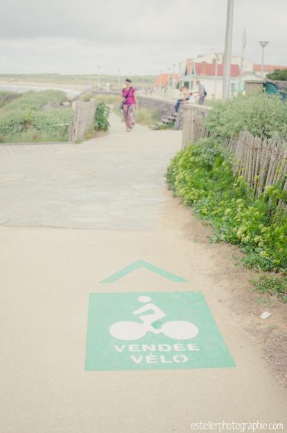 Vendée Août 2014 BD-211