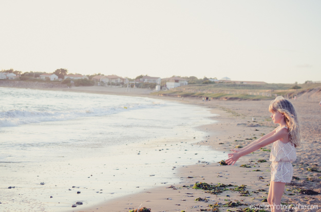Vendée Août 2014 BD-29