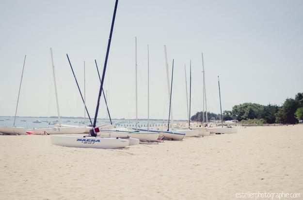 Vendée Août 2014 BD-50