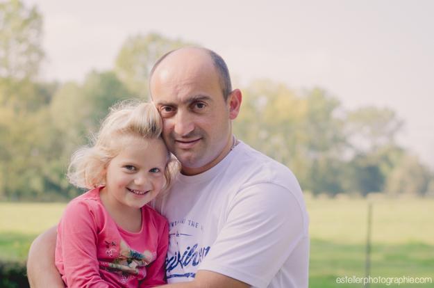 Paul et Chloé 041014 BD-74