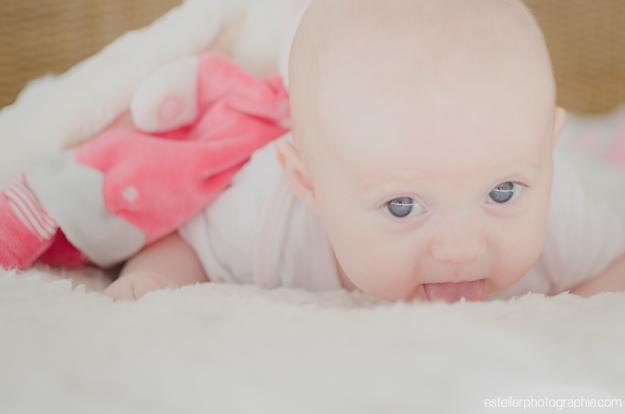 Elia - estellerphotographie.com - Photographe Lifestyle Lorraine Franche Comté - Séance bébé Epinal-20