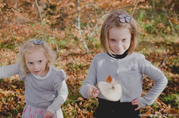 Chez Solène Emelyne & Charlotte 231114 BD-72 - estellerphotographie.com - Photographe Mariage & Lifestyle Lorraine Franche Comté