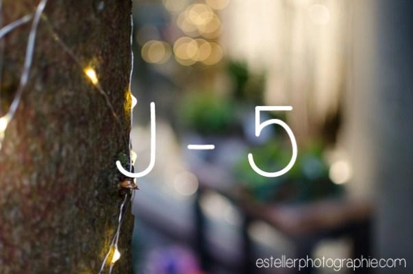 Noël 2014 Estelle R Photographie J-5