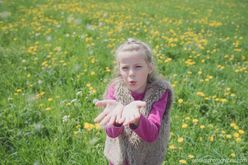 Balade avec Enora & Manon 290415 BD - estellerphotographie.com-167