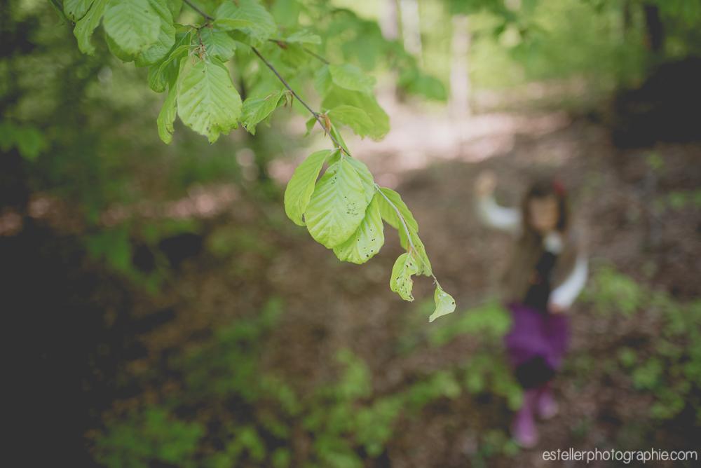 Balade avec Enora & Manon 290415 BD - estellerphotographie.com-89