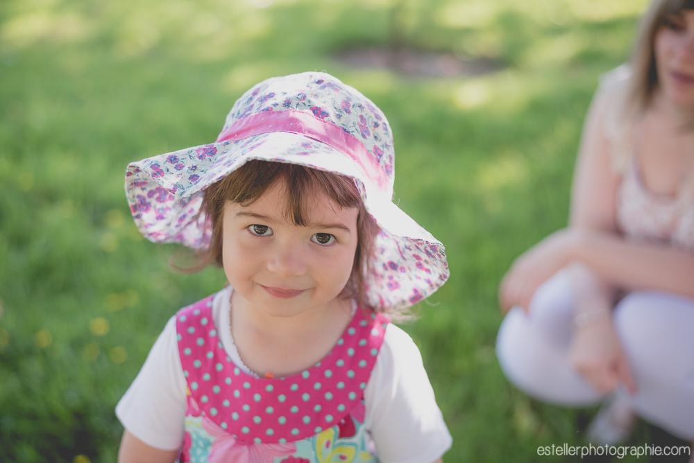 Clémence & Laure 030615 BD Couleurs - estellerphotographie.com-23