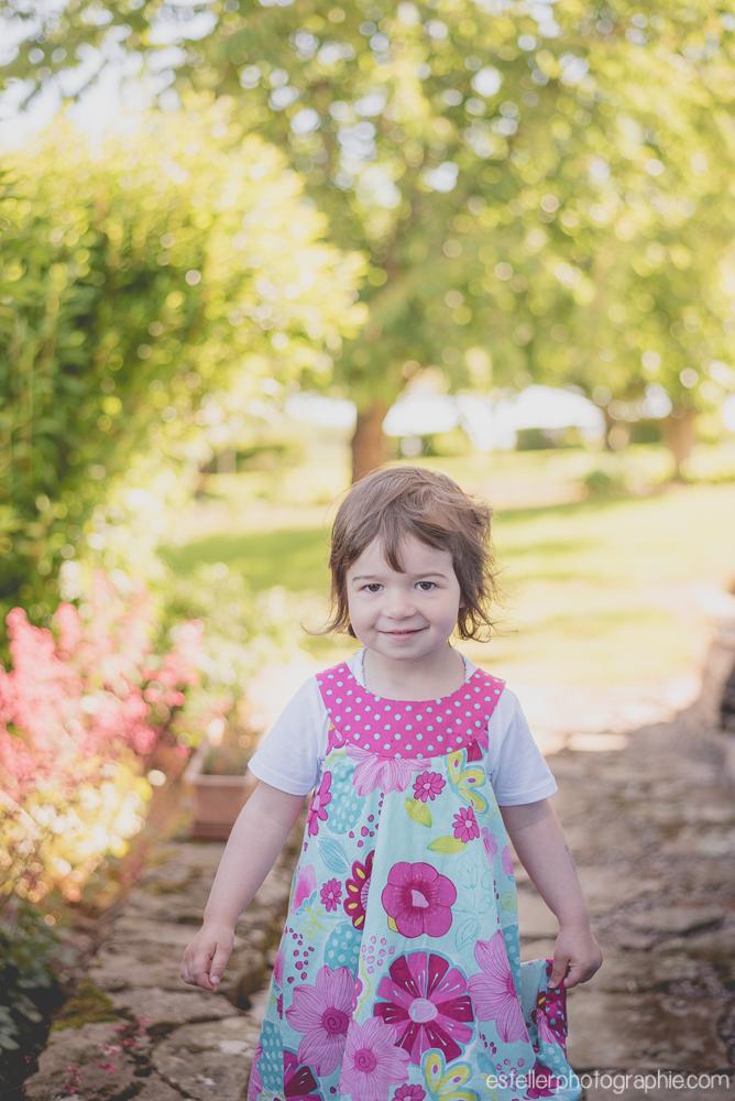 Clémence & Laure 030615 BD Couleurs - estellerphotographie.com-43