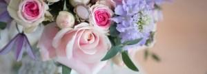 bouquet marié photo aillevillers
