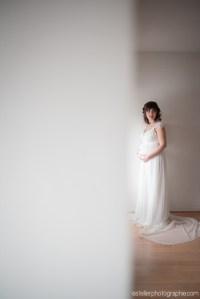 photographe mariage grossesse vosges haute saône