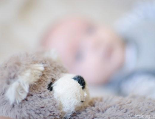 photo remiremont bébé vosges