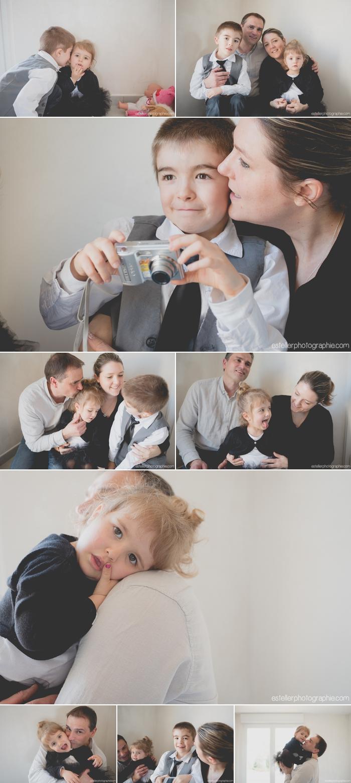 Photos famille Emma et Leo 3