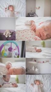 photographe nouveau né bébé lure haute saône vosges
