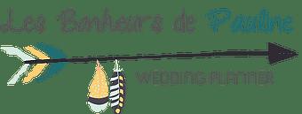 Les bonheurs de Pauline Wedding Planner dans les Vosges