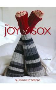 Joy of Sox 300x475
