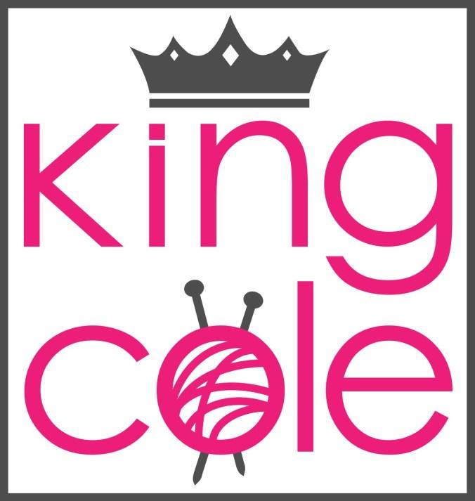 King Cole Logo