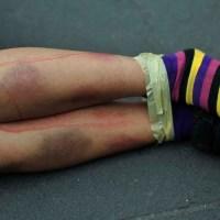 Una niña de 11 fue abusada y degollada en Pátzcuaro