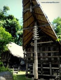 Taman Nusa32_1472196907023