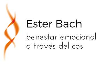 Ester Bach