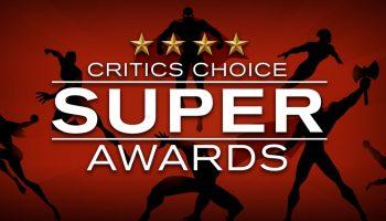 estos son los nominados a los critics choice super awards xsuperawardsheader 1536x668 1