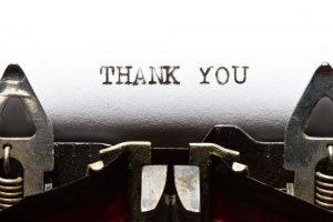 gz2puntocero-clientes-social-media-marketing-comunicacion-gracias