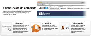 gz2puntocero-lead-collection-linkedin-publicidad