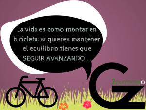 gz2puntocero-frases-bicicleta