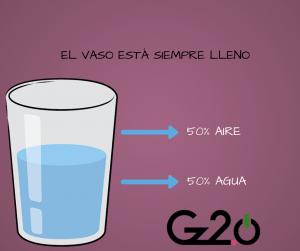 gz2puntocero-vaso-lleno-motivacion-gzactitud