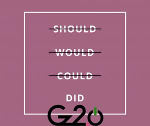 gz2puntocero-valentia-arrojo-motivacion