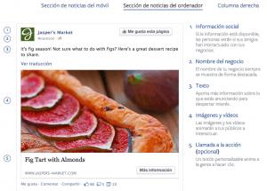 guia-publicidad-facebook-estergzgz-2