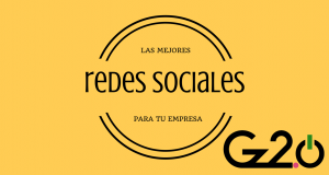 gz2puntocero-redes-sociales-marketing-online-comunicacion-beneficios-principal