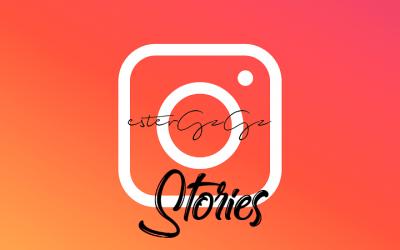 instagram-stories-destacada-post