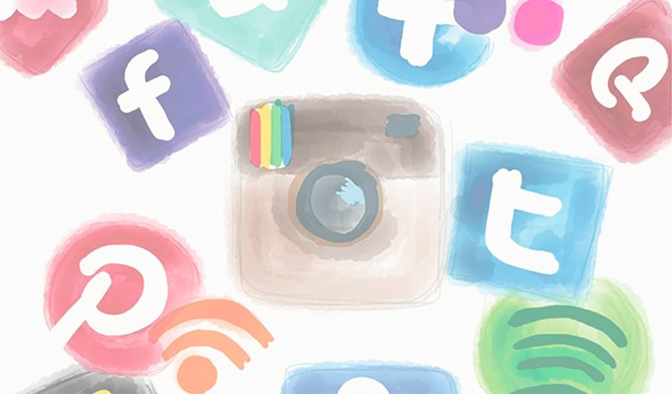 estergzgz-redes-sociales