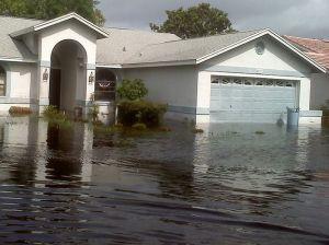 floodedhome