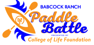 Paddle Battle
