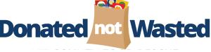 Donate pantry items