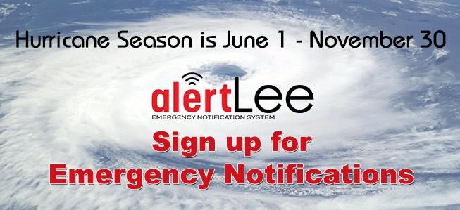 Emergency Notifications