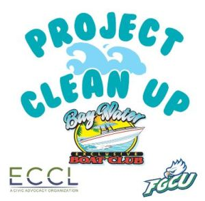 Project clean Up