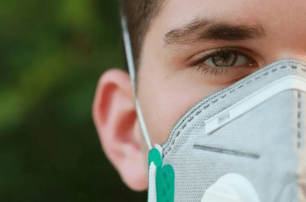 It's Time to Mandate Face Masks in Lee County